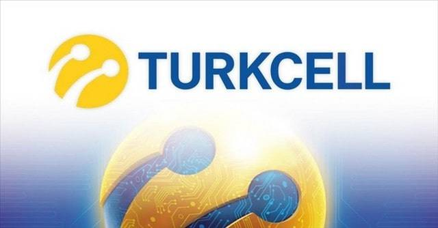 turkcell internet firsatlari