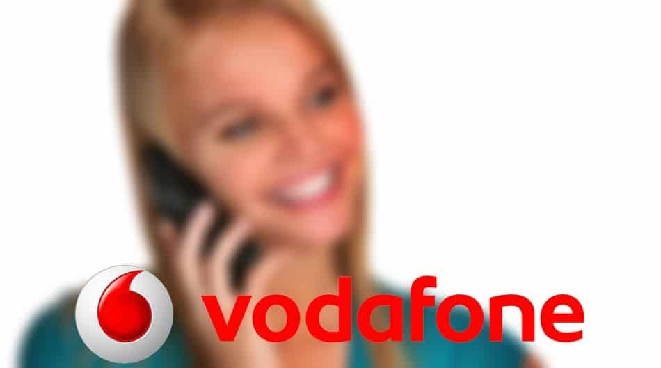 vodafone konustugunca internet firsati
