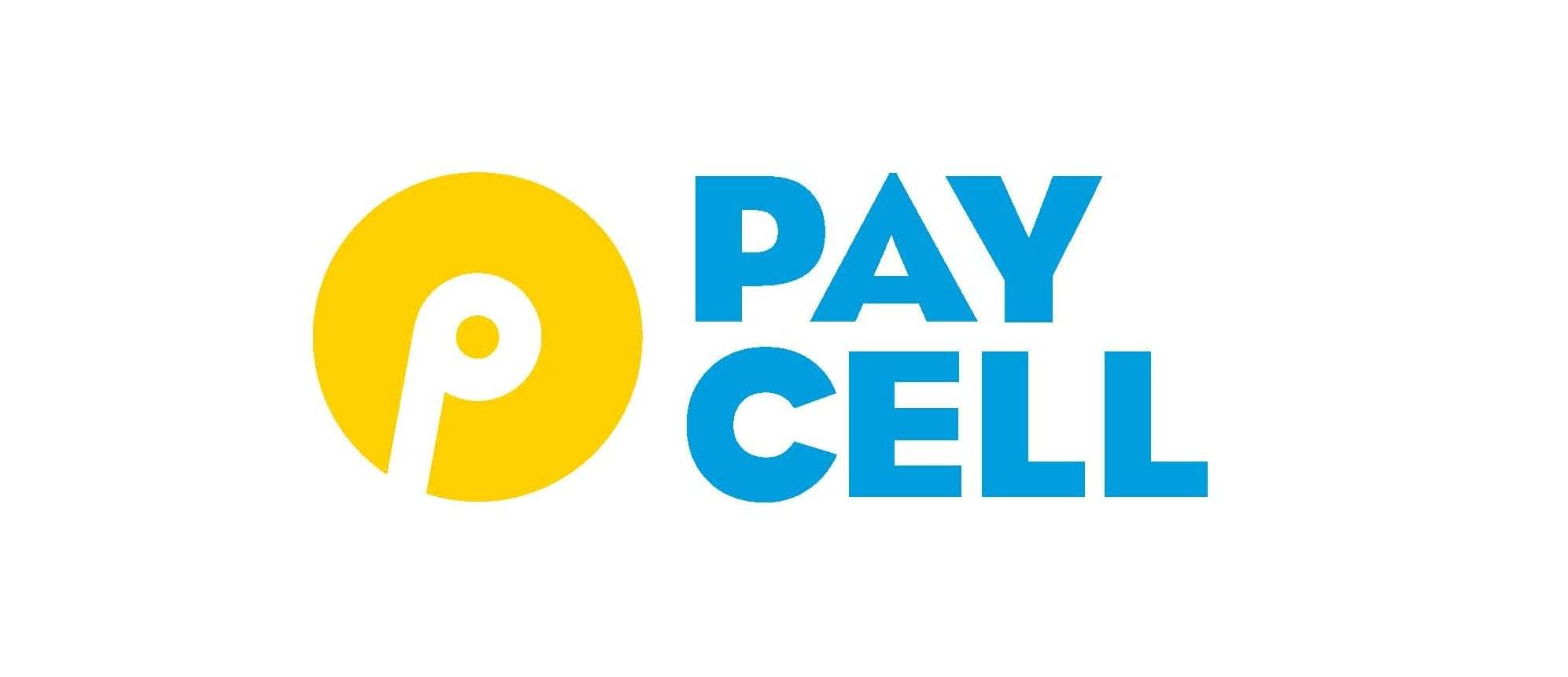 turkcell paycell