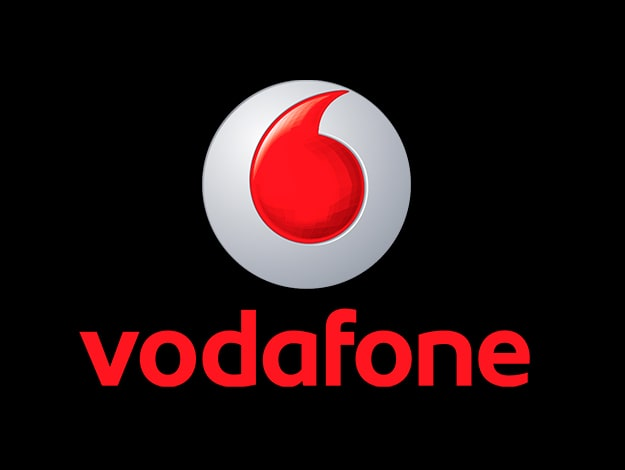 vodafone dmags