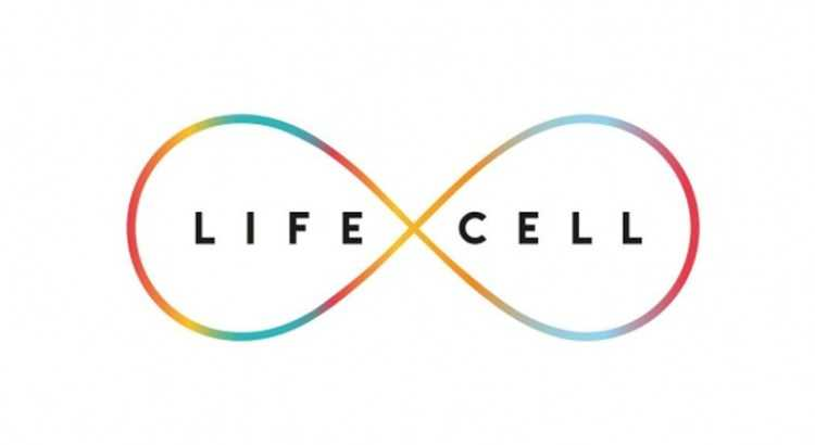 turkcell lifecell firsatlari