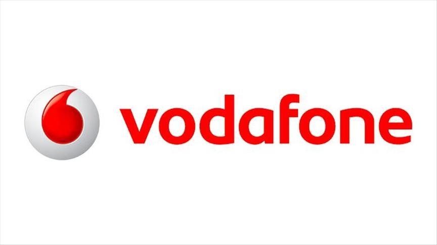 vodafone 2 gb destek internet paketi